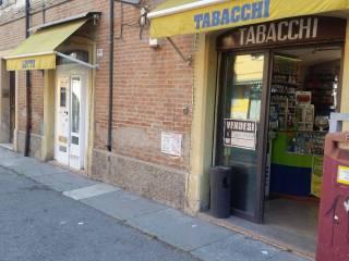 Attività / Licenza Vendita Modena  4 - San Faustino, Villaggio Giardino, Villaggio Zeta, Cognento, Baggiovara