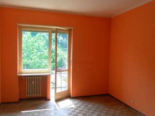 Photo - 3-room flat viale Savorgnan d'Osoppo 18, Pinerolo