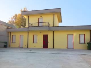 Immobile Affitto Bergamo  5 - Colognola, San Tommaso, Villaggio degli Sposi