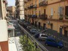 Appartamento Affitto Napoli