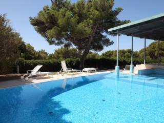 Foto - Villa, nuova, 142 mq, Rosignano Marittimo