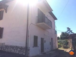Foto - Bilocale via Colle di Mitriano, 54, La Botte, Guidonia Montecelio