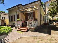 Villa Vendita Cesenatico