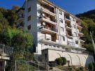 Appartamento Affitto Varallo