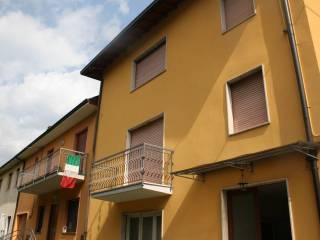 Foto - Villa via Nazionale 99, Casazza