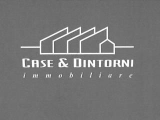 Foto - Terreno edificabile residenziale a Cittadella