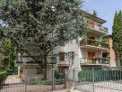 Appartamento Affitto Verona  3 - Borgo Trento
