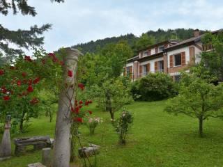 Foto - Villa frazione Sant'Albano, Sant'albano, Val di Nizza