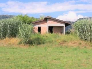 Foto - Villa Strada Provinciale Madonna di Tufano, Tufano, Anagni