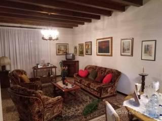Foto - Villa, buono stato, 200 mq, Oderzo