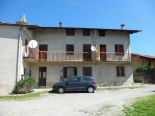 Foto - Rustico / Casale frazione Cerretti 8, Cerretto Langhe