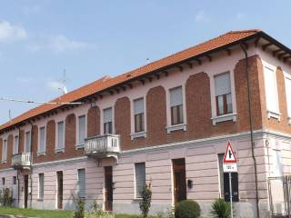 Foto - Casa indipendente via Statale 154, Castell'Alfero