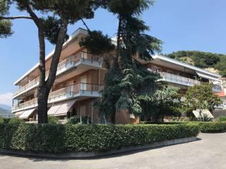 Foto - Bilocale via Santa Croce, Vallecrosia