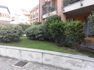 Foto - Appartamento via San Giuseppe Cottolengo 36, Tre Castelli - Faenza, Milano