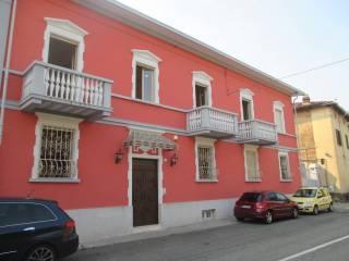 Foto - Palazzo / Stabile corso Leone Giordano 110, Livorno Ferraris