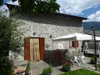 Foto - Villa via Ere, Ardenno