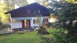 Foto - Villa, ottimo stato, 231 mq, Castelrotto