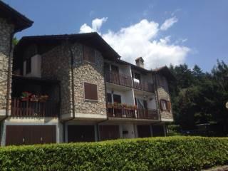 Foto - Trilocale frazione Pizzino 112, Taleggio