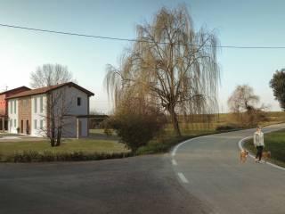 Foto - Villa via Isola, Zenson di Piave