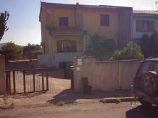 Foto - Villa via degli Ulivi 23, Tratalias