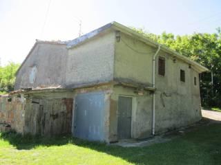 Foto - Villa via Massamanente Torre, Sogliano al Rubicone