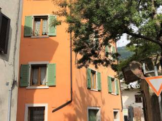 Foto - Casa indipendente via Goffredo Mameli 6, Arco