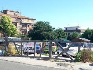 Foto - Terreno agricolo in Vendita a Roma