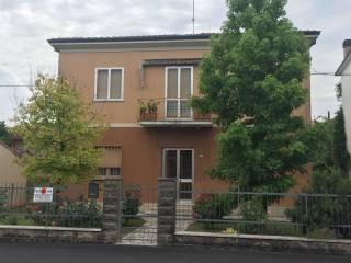 Foto - Villa via Circonvallazione 31, Argenta