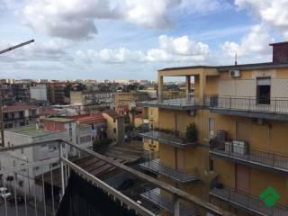 Foto - Quadrilocale via Falcone, 18, Casavatore