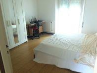 Appartamento Vendita Ancona