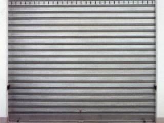 Foto - Box / Garage via dei Conti Ruffo 30, Catanzaro