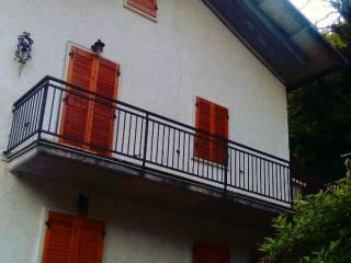 Foto - Bilocale via San Francesco, Roverè Veronese
