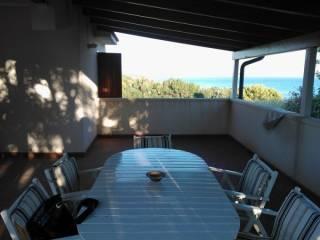 Foto - Villa c-da cipollazzo, Menfi