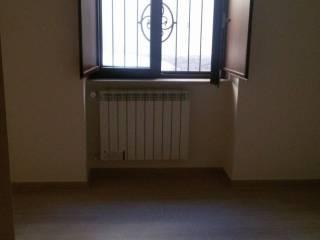 Foto - Appartamento via Pietro Giannone 78, San Giovanni Rotondo
