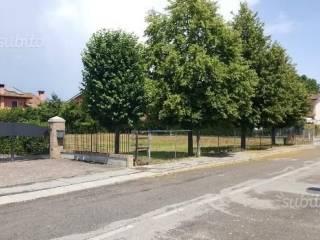 Foto - Terreno edificabile residenziale a Campolongo Maggiore