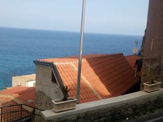 Foto - Casa indipendente via Spirito Santo, Scilla