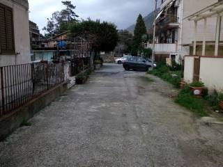 Foto - Quadrilocale via Rione Villa, Scilla