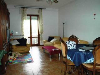 Foto - Quadrilocale via pedemontana, Castelnuovo Magra