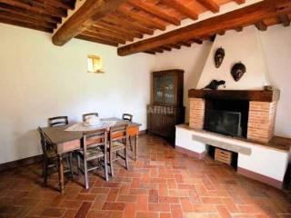 Foto - Villa via del Tozzo, Lucignano