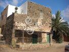 Rustico / Casale Vendita Pantelleria