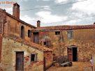 Rustico / Casale Vendita San Mauro Castelverde