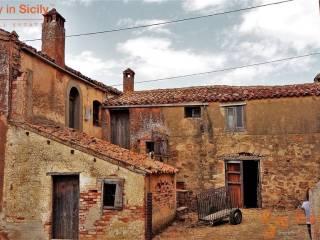 Foto - Rustico / Casale Botindari, San Mauro Castelverde