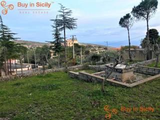 Foto - Terreno edificabile residenziale a Avola