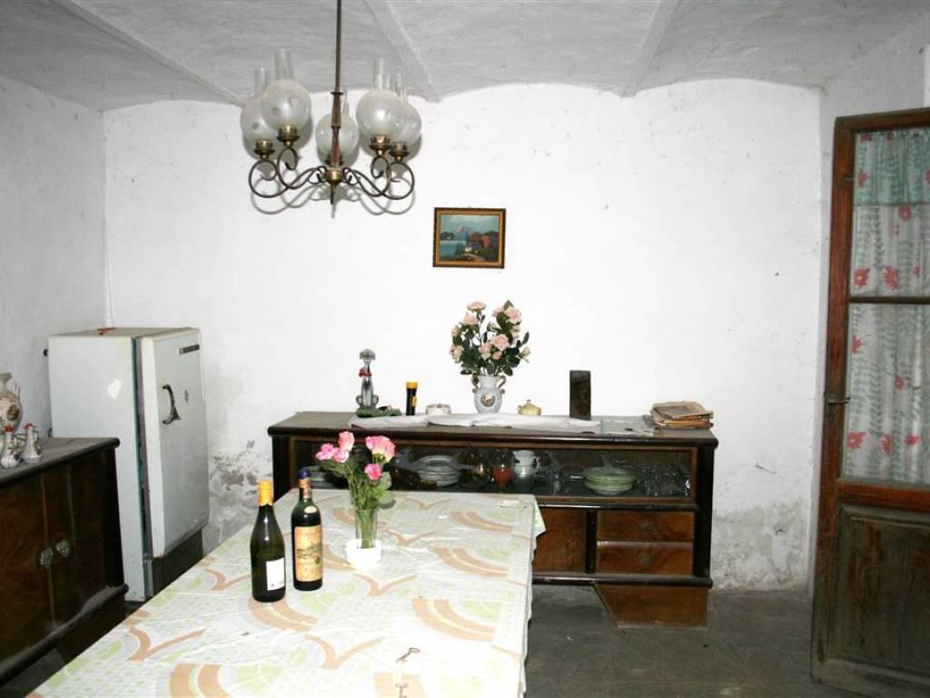 Agriturismo, #renovation #italydreamhouseforyou #italywishlist #tuscanydreams  #italy #beautyfromitaly