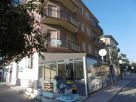 Appartamento Vendita Villapiana