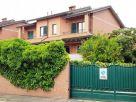 Villa Vendita Vermezzo