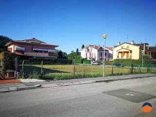 Foto - Terreno edificabile residenziale a Torreglia