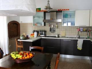 Foto - Villa vicolo dei Cordai 4, Lugo