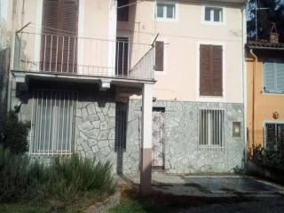 Foto - Casa indipendente via Roma 29, Giarole