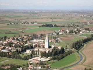 Foto - Quadrilocale da ristrutturare, primo piano, Aquileia